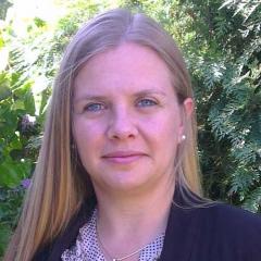 Emma Farrar